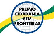 Cidadania Sem Fronteiras
