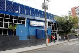 Hospital de Ensino Padre Anchieta