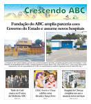 Crescendo ABC – nº 140
