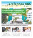 Crescendo ABC – nº 142