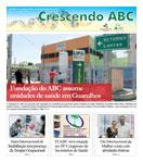 Crescendo ABC – nº 143
