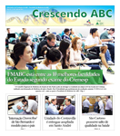 Crescendo ABC – nº 144