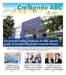 Crescendo ABC – nº 145