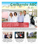 Crescendo ABC – nº 146