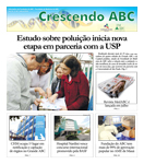 Crescendo ABC – nº 147