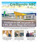 Crescendo ABC – nº 148