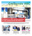Crescendo ABC – nº 149