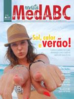 MedABC – 06