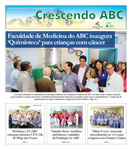 Crescendo ABC – nº 151