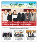 Crescendo ABC – nº 152