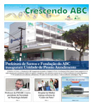 Crescendo ABC – nº 153