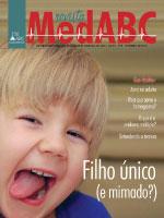 MedABC – 08