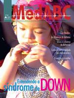 MedABC – 09