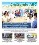 Crescendo ABC – nº 155
