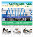 Crescendo ABC – nº 156