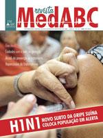MedABC – 10