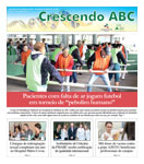 Crescendo ABC – nº 157