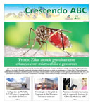 Crescendo ABC – nº 158