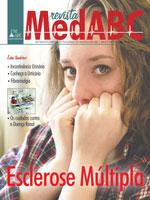 MedABC – 11