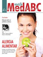 MedABC – 12