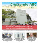 Crescendo ABC – nº 159