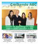 Crescendo ABC – nº 160