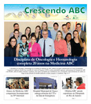 Crescendo ABC – nº 161