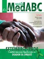 MedABC – 15