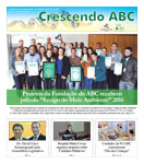 Crescendo ABC – nº 162