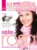 MedABC – 16