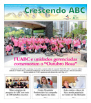 Crescendo ABC – nº 163