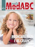 MedABC – 17