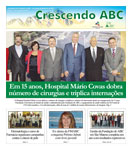Crescendo ABC – nº 164