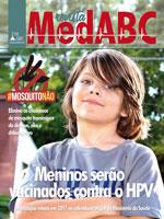 MedABC – 18