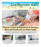 Crescendo ABC – nº 165
