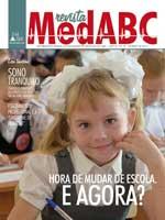 MedABC – 19