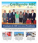 Crescendo ABC – nº 166
