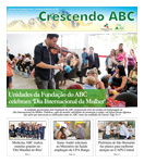 Crescendo ABC – nº 167