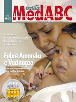 MedABC – 20