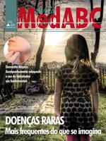 MedABC – 21