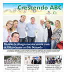 Crescendo ABC – nº 168