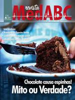 MedABC – 22