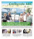 Crescendo ABC – nº 169