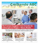 Crescendo ABC – nº 170
