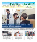 Crescendo ABC – nº 171