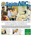 Saúde ABC – nº 172