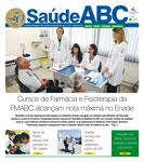 Saúde ABC – nº 173