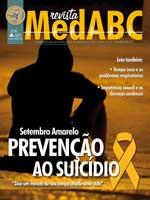 MedABC – 27