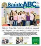 Saúde ABC – nº 174
