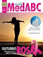 MedABC – 28